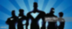 Warriors Silhouette .jpg