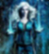 Killer Frost.jpg