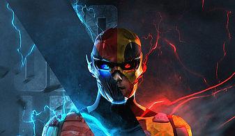 mecha flash_cropped.jpg