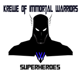Warrior Logo.png