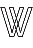 Vs for Website.png