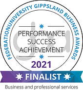 GBA_Business and Professional Services_Finalist-badges3.png