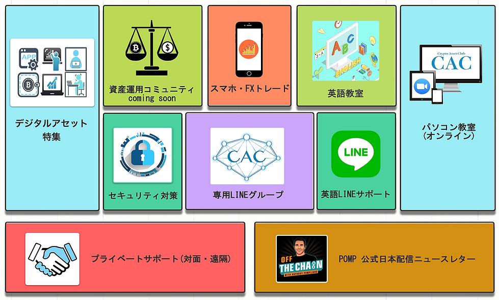 スクリーンショット 2019-01-28 16.02.46.png