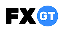 FXGT.png