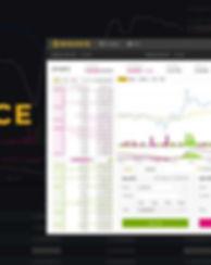 Binance-Desktop-App-Review-and-Guide-696