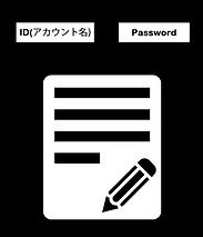 IDとパスワード.png