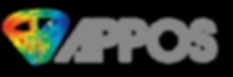 APPOS_Logo2.png