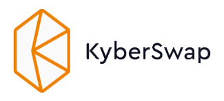 kyberswap-1.png