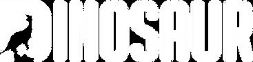 dino-group-logo.png