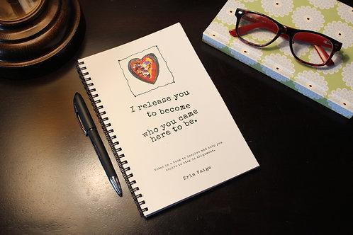 Book/Journal