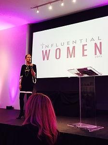 Influential Women.jpg