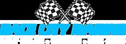 rcm-logo-1.png
