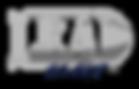 leadwake-logo.png