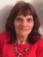Carole Treadwell-Jones