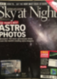 Sky At Night Magazine Dec 2007.jpg