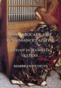 Gold Brocade and Renaissance Painting.jp