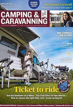 April 2021 Magazine.jpg