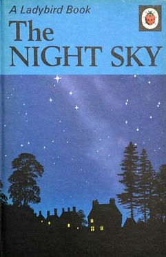 TheNightSky.jpg