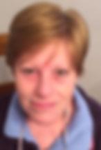 Sue Hyde
