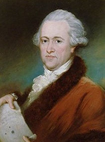WilliamHerschel1781 (2).jpg
