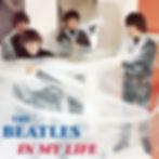BeatlesInMyLife.jpg