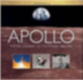 Apollo The Epic Journey To The Moon.jpg