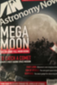 Astronomy Now August 2014.jpg