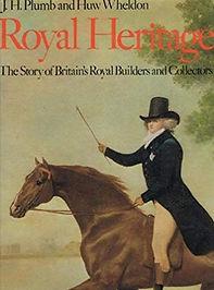 RoyalHeritage (2).jpg