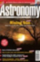 AstronomyNow.jpg