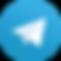 240px-Telegram_logo.svg.png