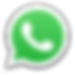 239px-WhatsApp.svg.png
