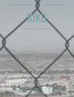 """Kiko"" screens in Los Angeles!"