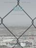 """Kiko"" screens in Los Angeles!"