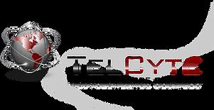 TELCYTELOGO Transparent-01.png
