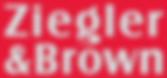 Ziegler-and-Brown-Logo.jpg