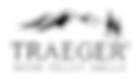 Logo traeger.png