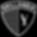 grillandia-logo.png