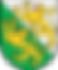 1200px-Wappen_Thurgau_matt.svg-min.png