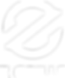 Z-Grill Logo With 2.png