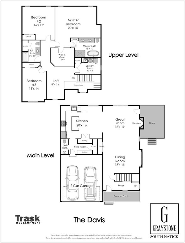 The Davis floorplan.jpg