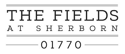 The Fields Logo.jpg