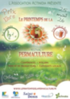 AFFICHE A4 FESTIVAL PERMA.jpg