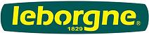 leborgne-logo.png