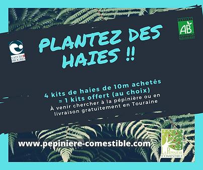 Plantez des haies.png