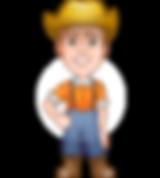 577e385a7675b-arlo-the-farming-pro1.png