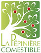 LOGO_printemps copie.jpg