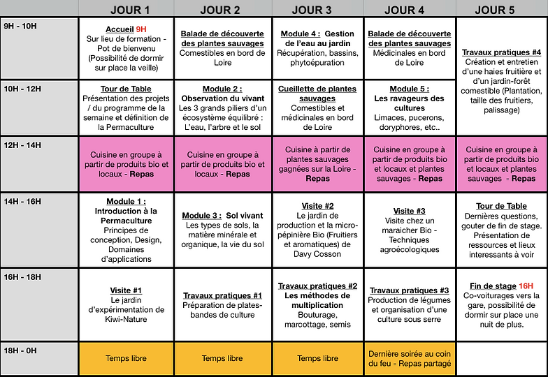 Programme stage 5j.png