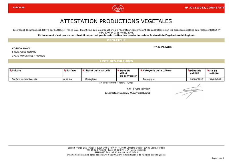 SAS_-_Attestation_Cultures_V3c.png