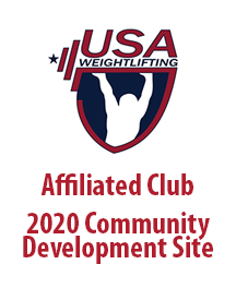 USAW Affiliated Club.png