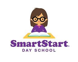 Smart_School_Logo_S.jpg